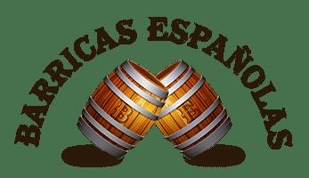Spanish barrels