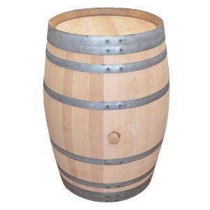 barrica roble 300l